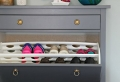 41 coole Schuhschrank Modelle zum Inspirieren