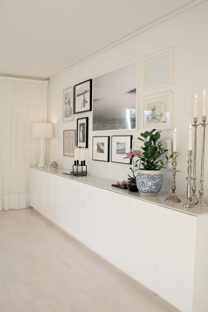 eleganter-großer-Schuhschrank-in-Weiß
