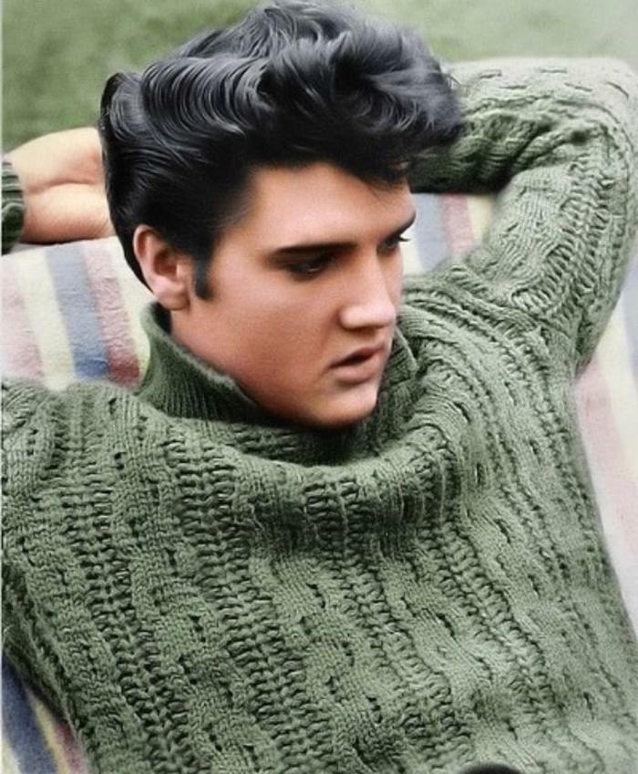 elvis-presley-foto-rockabilly-frisuren-50er-jahre-style-für-männer