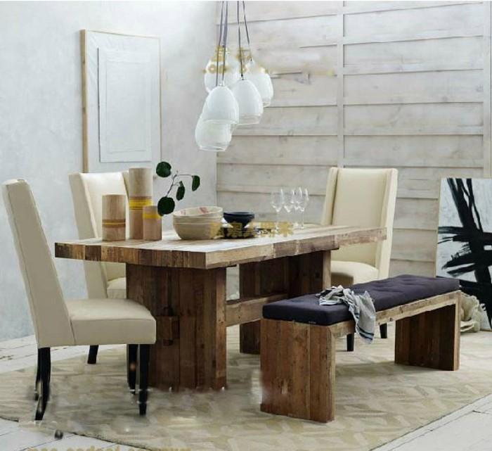 lindbergh couchtisch eckig silber innenr ume und m bel ideen. Black Bedroom Furniture Sets. Home Design Ideas