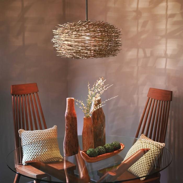 esszimmer moderne esszimmertische elegantes esszimmer kreative esszimmertische aus glas moderne deko - Moderne Kreative Esszimmer