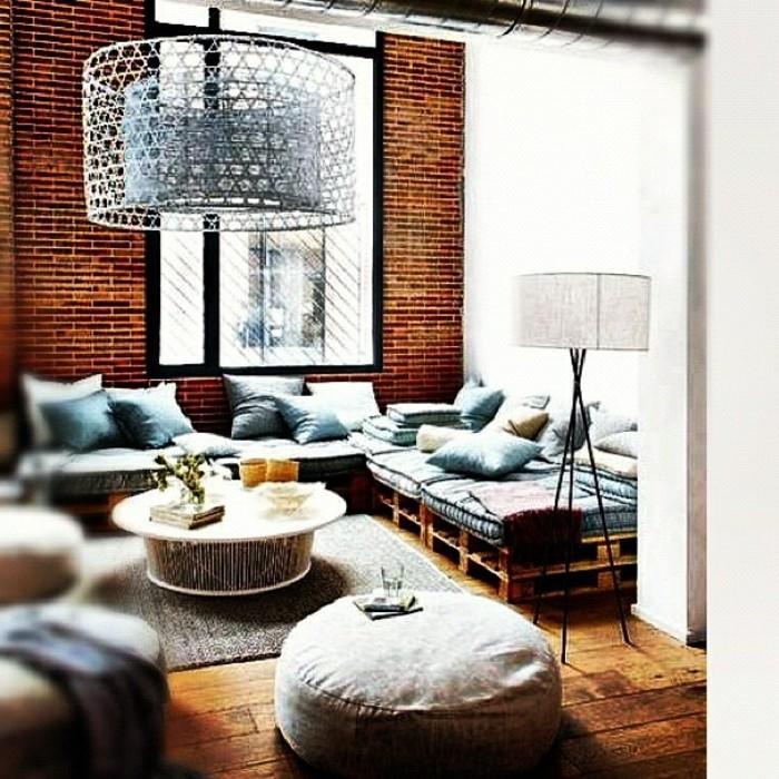 europalette-möbel-kreatives-modell-wohnzimmer