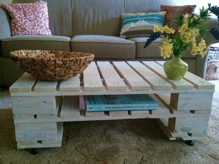 europalette-möbel-wunderschöner-nesttisch-und-sofa