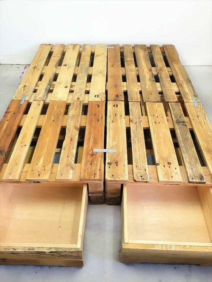 78 diy mbel aus alten paletten wohnzimmer tisch muster. Black Bedroom Furniture Sets. Home Design Ideas