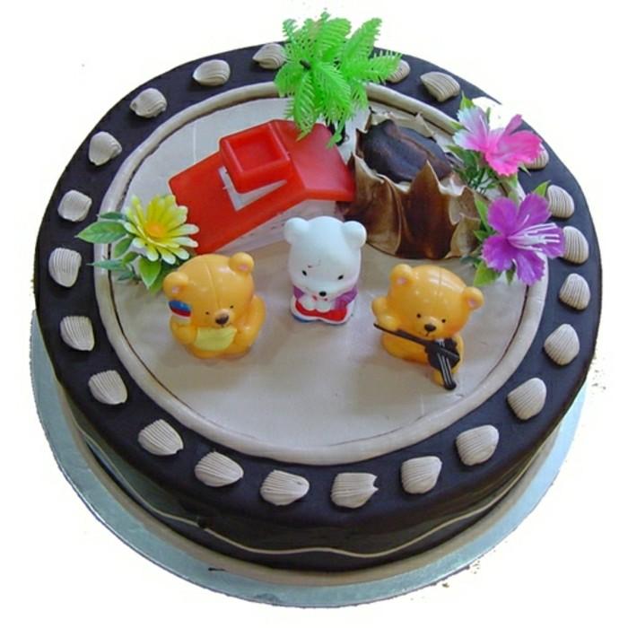 geburtstagskuchen-rezepte-torte-mit-runder-form-super-modell