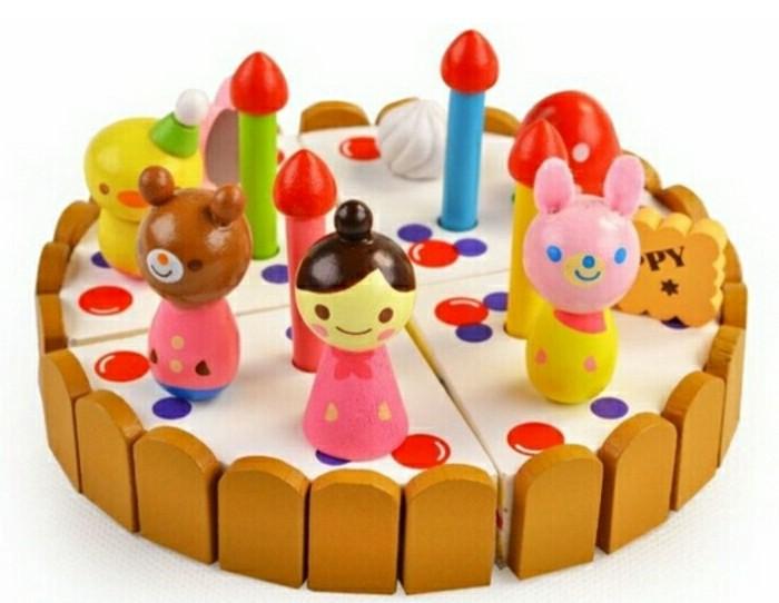 geburtstagskuchen-rezepte-wunderschönes-modell-für-kinder