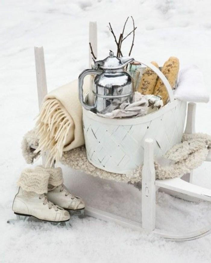 gemütliches-Foto-typisches-Winterbild-romantisch