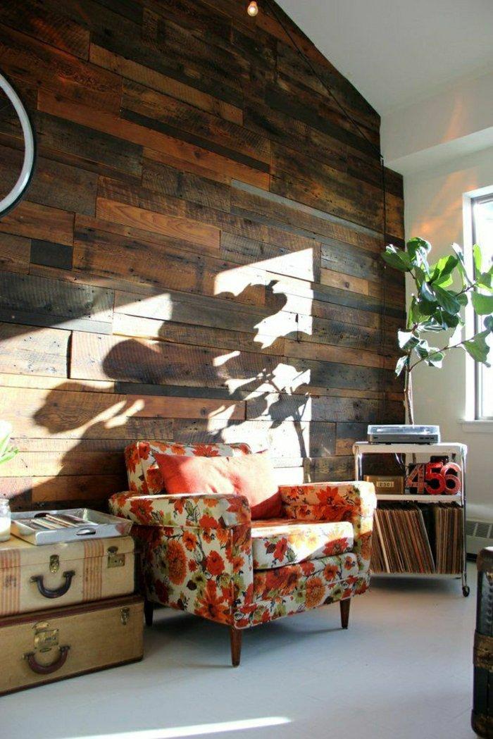 grüne-Zimmerpflanze-für-ein-frisches-Ambiente
