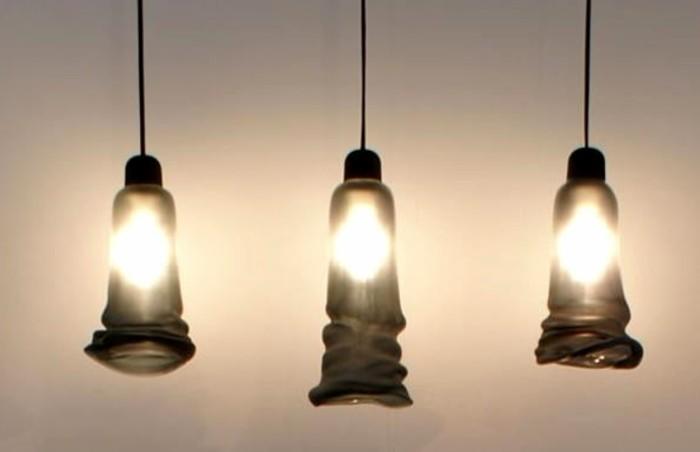 hängende-lampen-wunderschönes-licht-im-zimmer