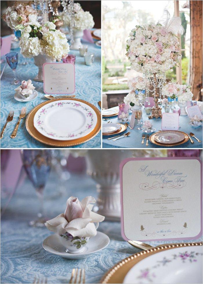herrliche-Hochzeitsideen-inspiriert-vom-Märchen-Aschenputtel