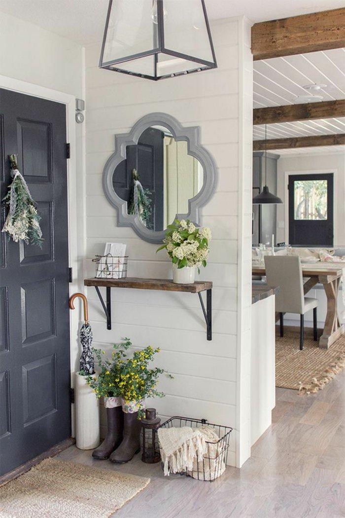 herrliche-Zimmerblumen-für-ein-frisches-Ambiente-zu-Hause