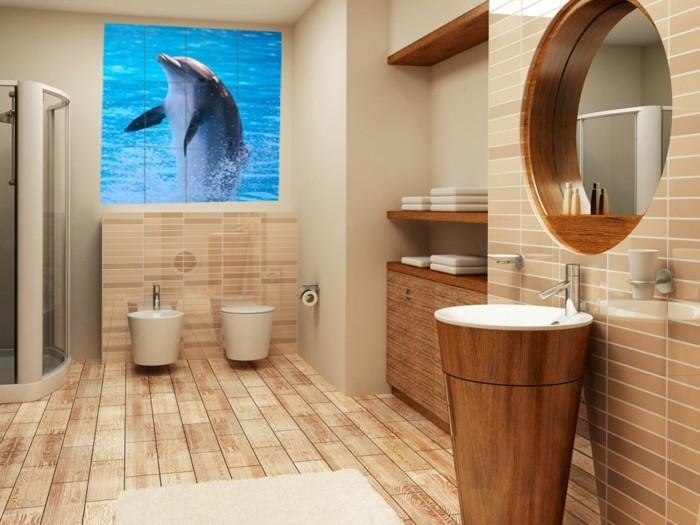 herrliche-badgestaltung-modernes-design-tolle-fliesen