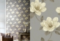Die Magnolia Farbe in 100 Bildern!