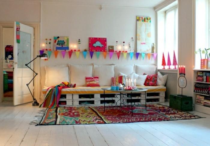 holzpaletten-möbel-kreative-wohnzimmer-gestaltung