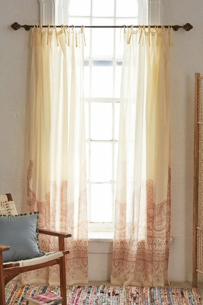 raumgestaltung vom boden bis zur decke. Black Bedroom Furniture Sets. Home Design Ideas
