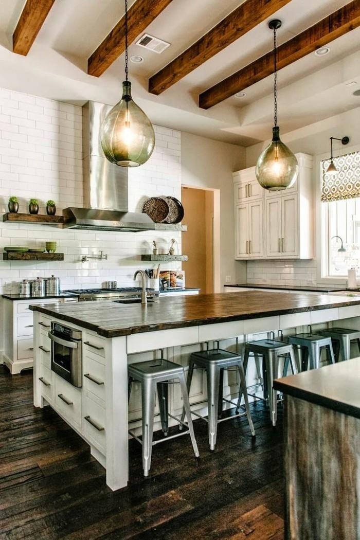 küche-magnolia-farbe-landhausstil-gestaltung