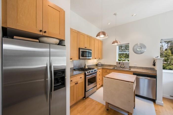 küche-magnolia-farbe-sehr-elegante-ausstattung