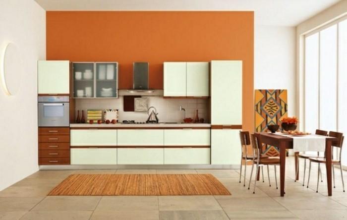 Die Magnolia Farbe In 100 Bildern! | Dekoration ...