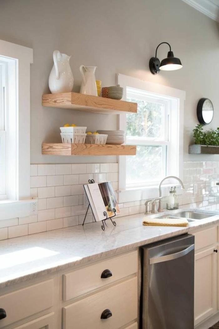 magnolia farbe kche trendy modernen luxus deko wohnideen. Black Bedroom Furniture Sets. Home Design Ideas