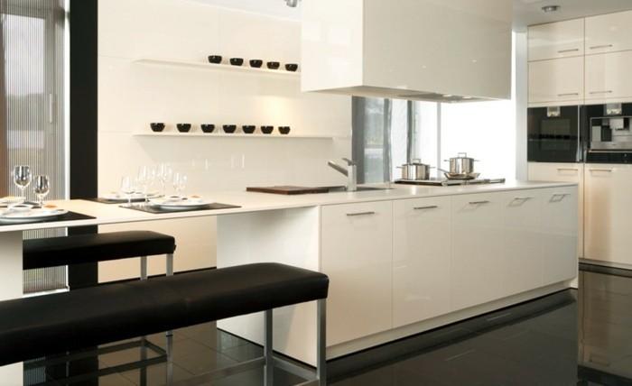 küche-magnolia-hochglanz-wunderschöne-gestaltung