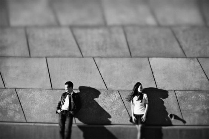 künstlerische-Fotografie-in-anderer-Dimension