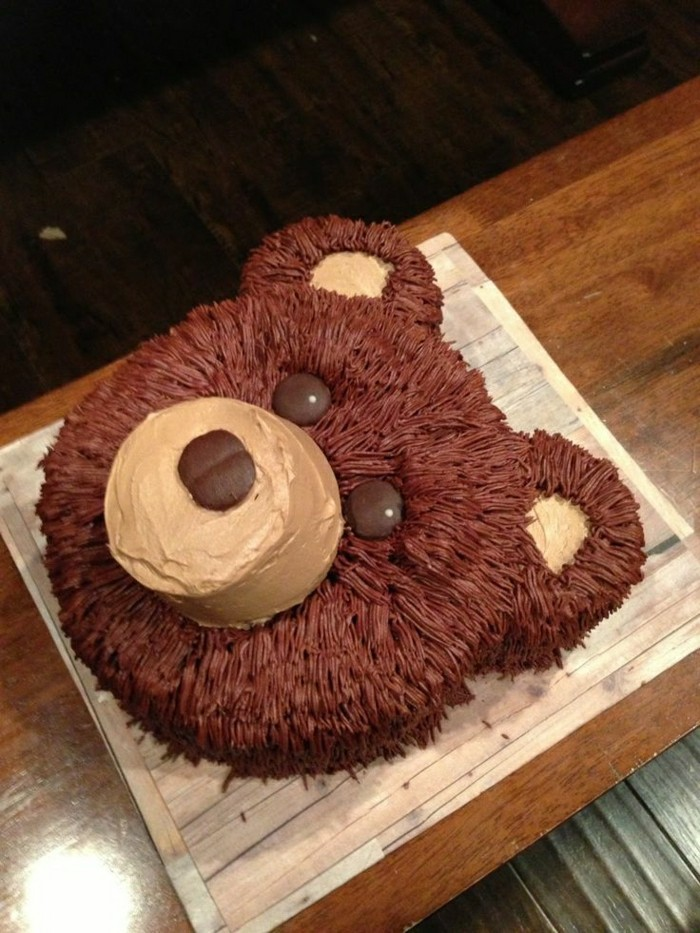 Cupcake Chocolate Decoration Ideas For Children Pinterest