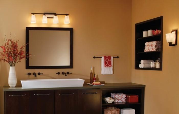 kleines-modernes-badezimmer-gestalten-effektvolles-licht