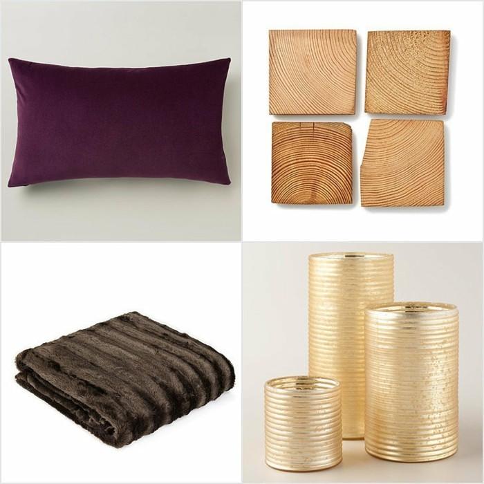 kreative-ideen-für-raumgestaltung-kissen-tücher-dekorationen