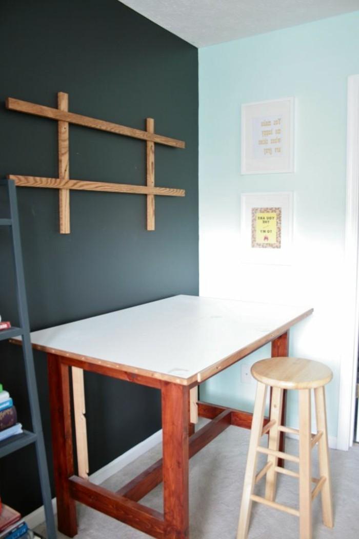 kreative-wanddeko-ideen-tolles-interieur-selber-machen