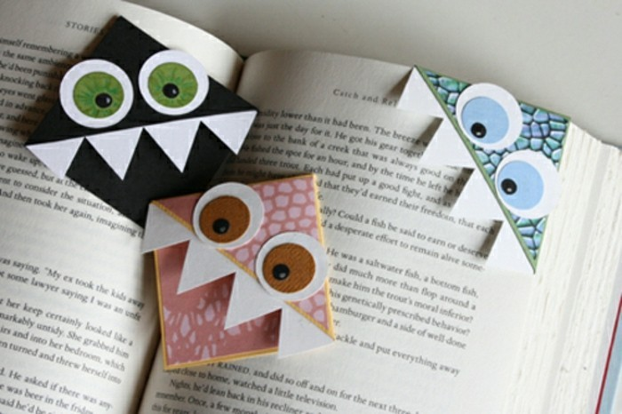 lesezeichen-selber-machen-herrliche-ausstattung-mit-origami