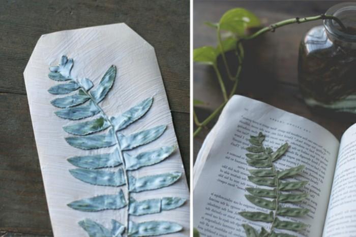 lesezeichen-selber-machen-origami-basteln-originelle-ausstattung
