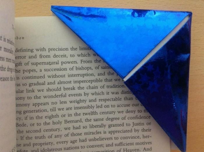 lesezeichen-selbst-gestalten-hell-und-blau