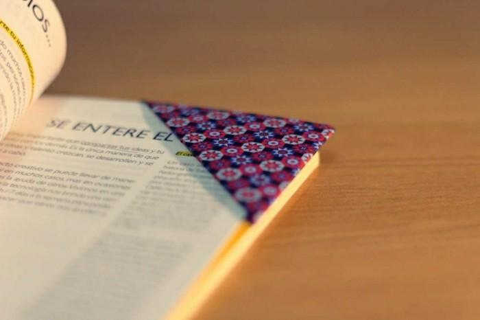 lesezeichen-selbst-gestalten-lila-design-effektvoll