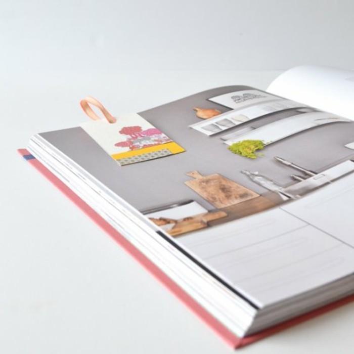 lesezeichen-selbst-gestalten-modern-und-schön-aussehen
