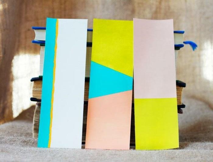 lesezeichen-selbst-gestalten-sehr-schöne-effektvolle-farben