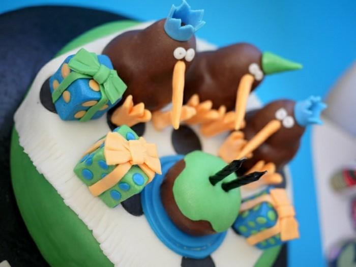 lustiges-modell-torte-geburtstagskuchen-rezepte