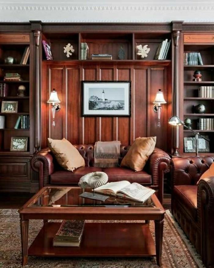 massive m bel ein rustikaler ausblick f r jedes zuhause. Black Bedroom Furniture Sets. Home Design Ideas