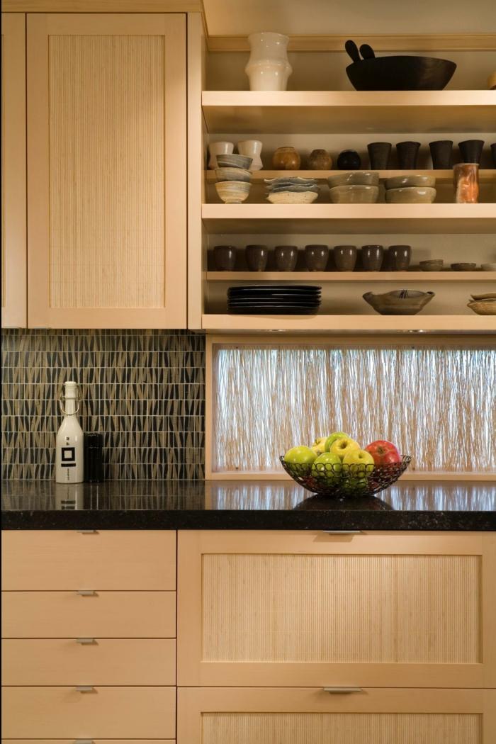 magnolia-farbe-küche-praktische-und-schöne-ausstattung