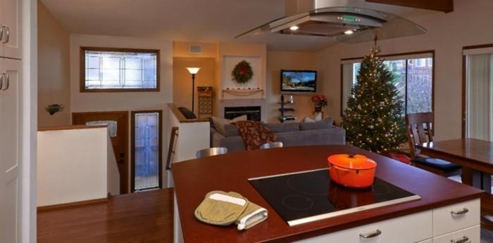magnolia-farbe-küche-wunderschönes-gemütliches-ambiente