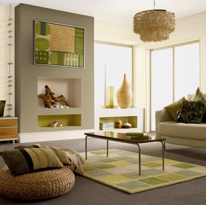 magnolia-farbe-unikales-modell-wohnzimmer-mit-großen-fenstern