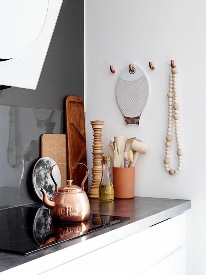 magnolia-küche-elegantes-design-praktische-gestaltung