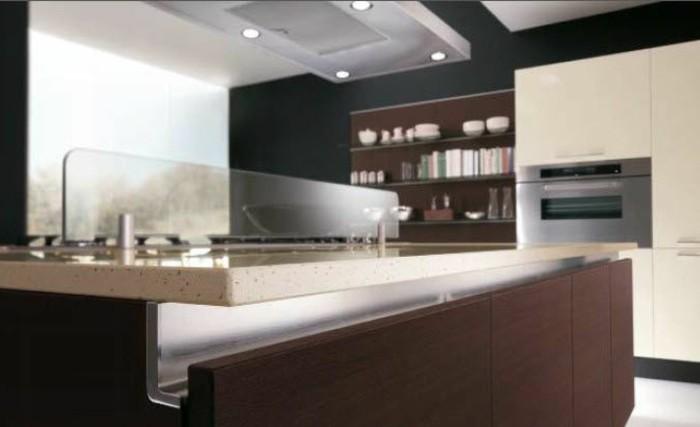 magnolia-küche-sehr-moderne-und-attraktive-gestaltung