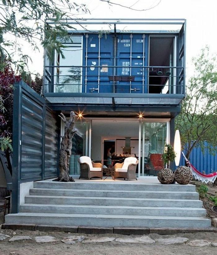 moderne-architektenhäuser-attraktives-design-auf-zwei-etagen