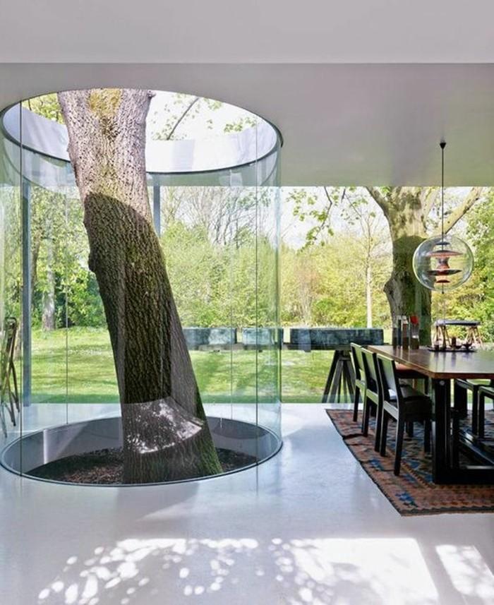 moderne-architektenhäuser-einzigartige-innengestaltung-minimalistisches-interieur