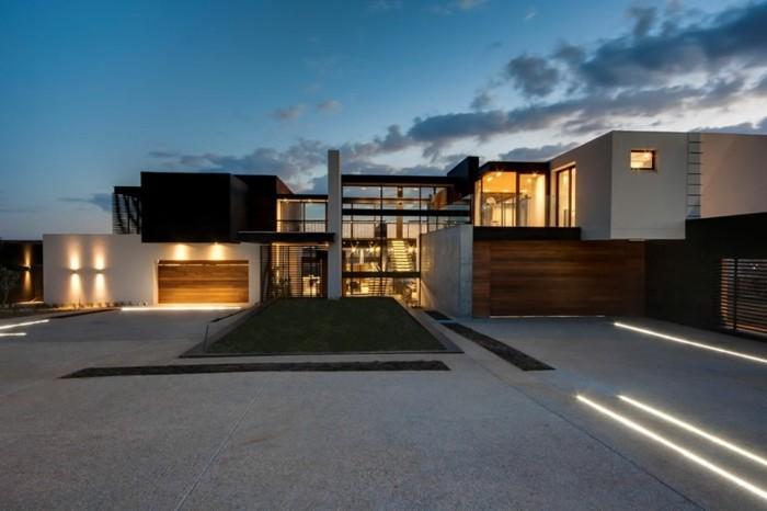moderne-architektenhäuser-interessante-gestaltung