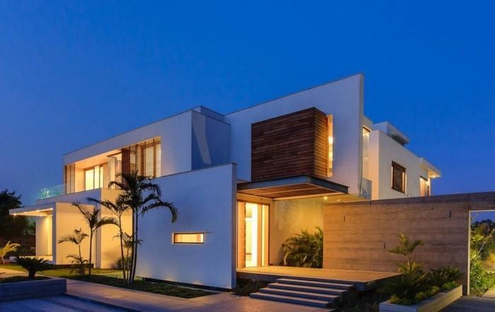 moderne-architektenhäuser-kreative-gestaltung-super-beleuchtung