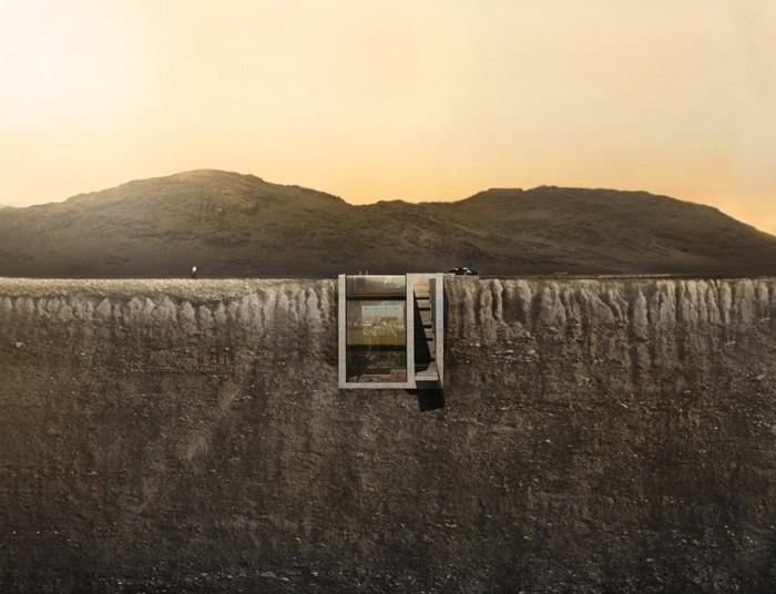 moderne-architektenhäuser-super-kreative-gestaltung-einmaliges-foto