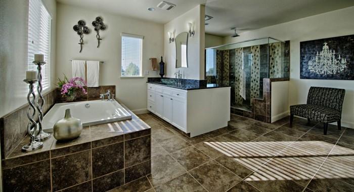 Erstaunlich Diese 100 Bilder Von Badgestaltung Sind Echt Cool!