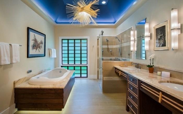 moderne-bäder-glamouröses-modell-badezimmer
