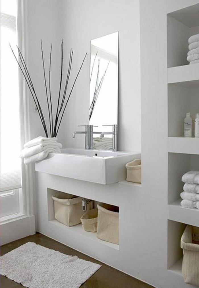 moderne-bäder-moderner-spiegel-waschbecken-schöne-regale